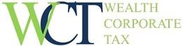 WCT Advisors